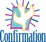 Parent Night for Confirmation