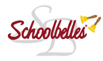 Schoolbelles uniforms