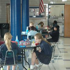 Lunchroom.jpg