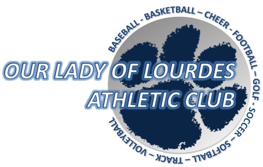 Lourdes athletic club